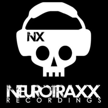 Neurotraxx Recordings - Deep House