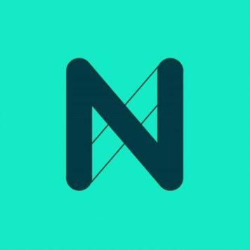 Neverending Records - Techno - France
