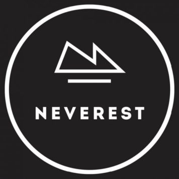 Neverest Records - Deep House