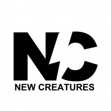 New Creatures - Deep House -
