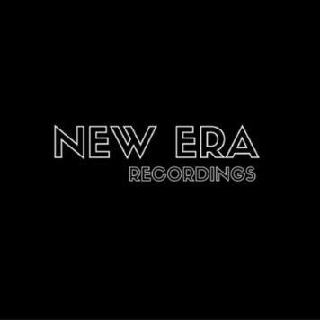 New Era Recordings (HU) - Big Room