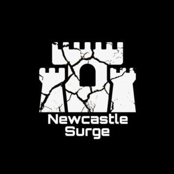 Newcastle Surge - Trance - United States