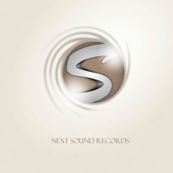Next Sound Records - Electro House