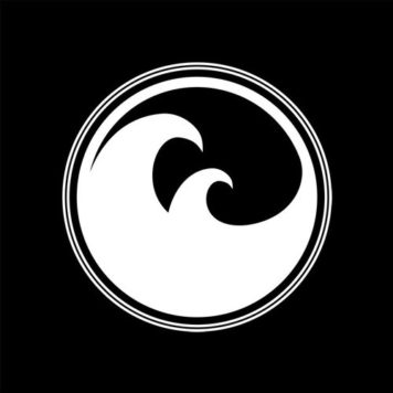 Next Wave Records - Indie Dance