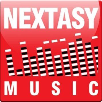 Nextasy Music - Minimal