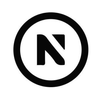 Nextgen Records - Progressive House - United States