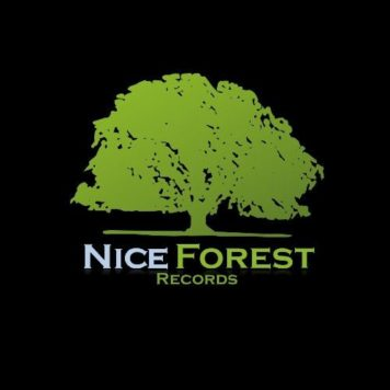 Nice Forest Records - Minimal