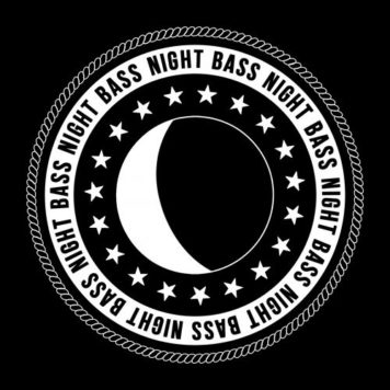 Night Bass Records - House - United States