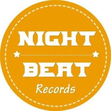 Night Beat Records - House