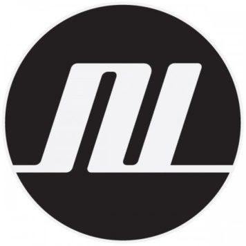 Night Light Records - Techno - United Kingdom
