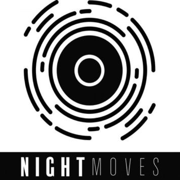 Night Moves Music - House