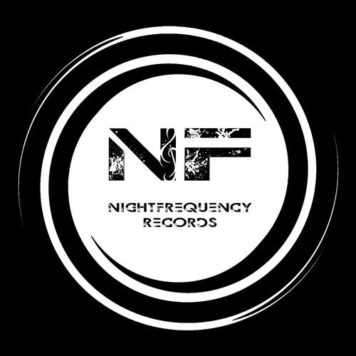 NightFrequency Records - Techno