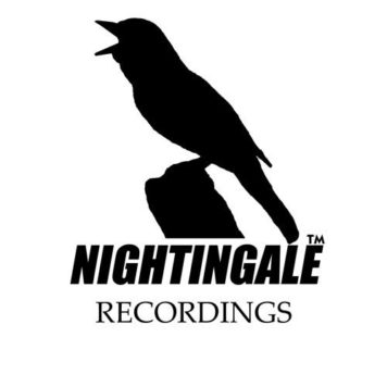 Nightingale Recordings - Progressive House