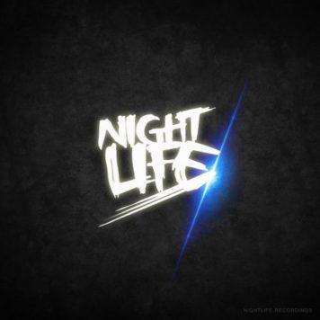 Nightlife Recordings - Electro House - United States