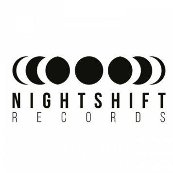 Nightshift Records - Techno