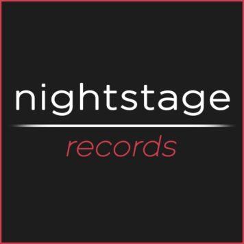 Nightstage Records - Pop