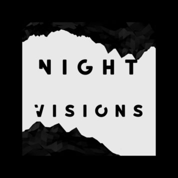 Nightvisions - Deep House