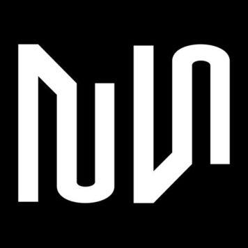 Nila Rec - Techno