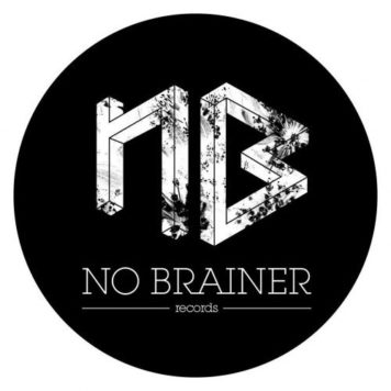 No Brainer Records - Electronica