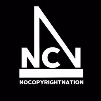 No Copyright Nation - Electro House