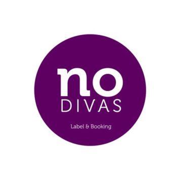 No Divas - Deep House