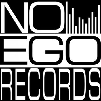 No Ego Records - Dance