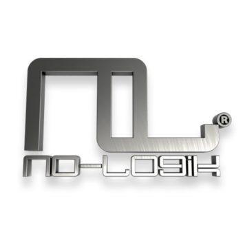 No-Logik Records - Tech House