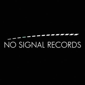 No Signal Records - Techno - Peru
