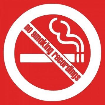 No Smoking Recordings - Progressive House -
