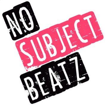 No Subject Beatz - Tech House - Germany
