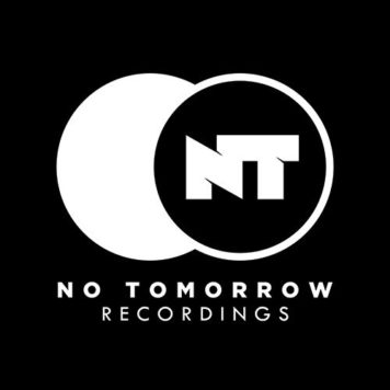 No Tomorrow Recordings - Electro House - United Kingdom