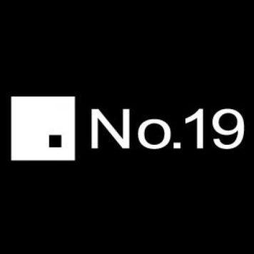 No.19 Music - Deep House - Canada