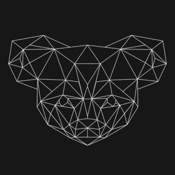 NoMatter - Tech House