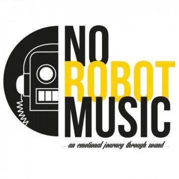 NoRobot Music - Techno
