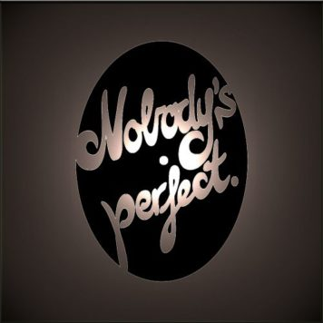 Nobody`s Perfect Records - Tech House - United Kingdom