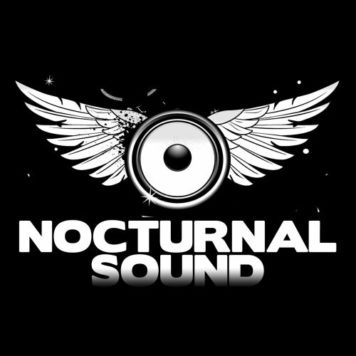 Nocturnal Sound Records - Tech House