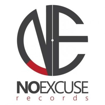 Noexcuse Records - Tech House - United Kingdom