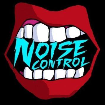 Noise Control - Electro House - United States