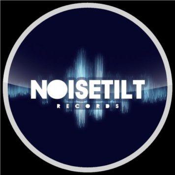 NoiseTilt Records - Techno - Italy