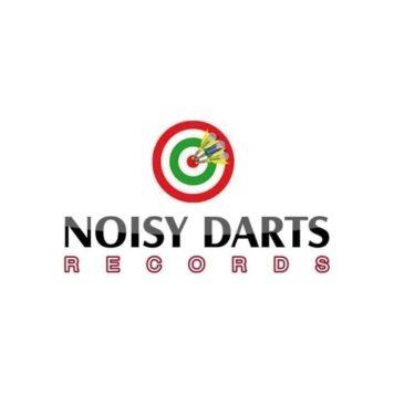 Noisy Darts Records - Minimal