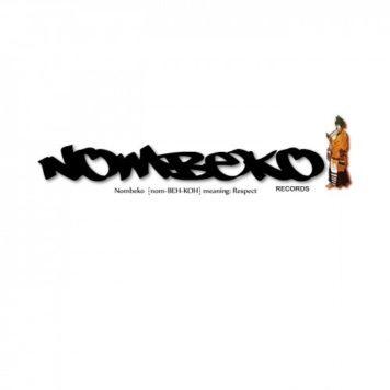 Nombeko Records - House