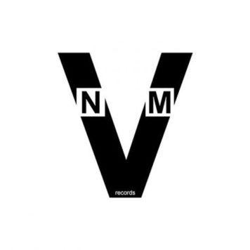 Nomevea Records - Tech House