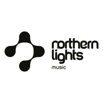 Northern Lights Music - Progressive House - Egypt