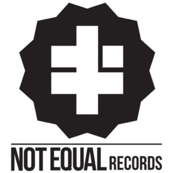 Not Equal Records - Techno - Germany