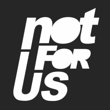 Not For Us Records - Tech House -