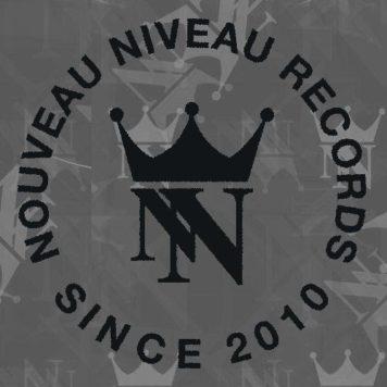 Nouveau Niveau Records - Electronica