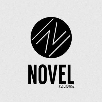 Novel Recordings - Electro House - France