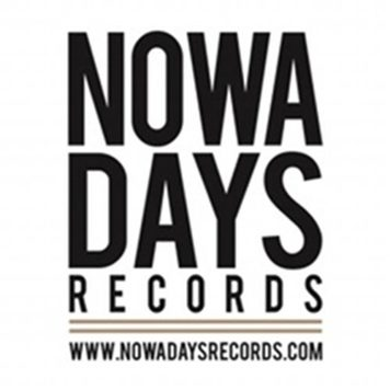 Nowadays Records - Electro House - France