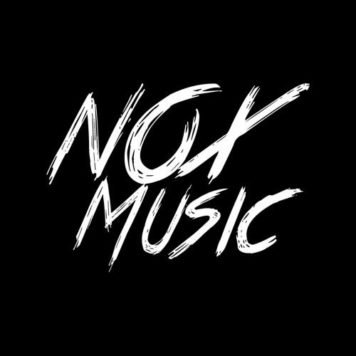 Nox Music - Tech House