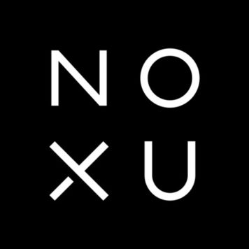 Noxu Recordingss - House
